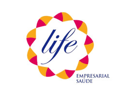 #LifeEmpresarial