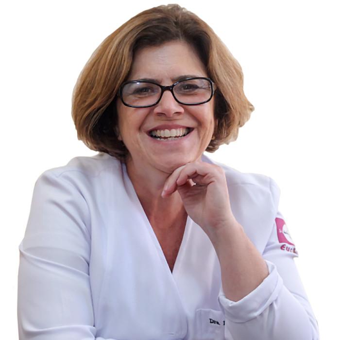 Izabela Jamal Guedes