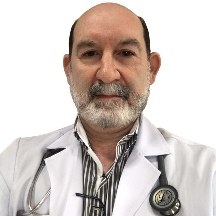 Valter Roberto Pelozi